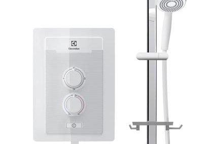 Shower-1