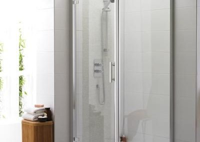 Shower-12