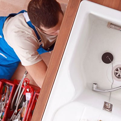 Plumbers Merchants Denton, Hyde, Ashton Under Lyne,Stockport
